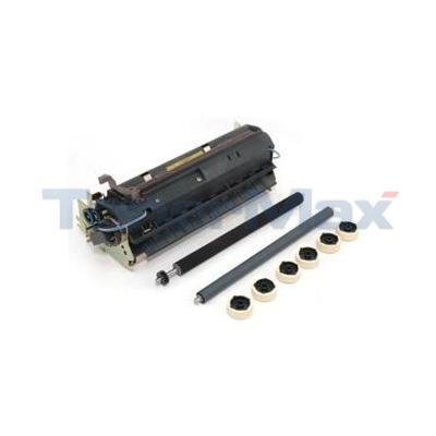 LEXMARK T520 MAINTENANCE KIT 110V